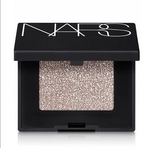 NARS Hardwired Eyeshadow - Stud